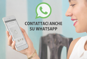 adv-banner-product-page-whatsapp.png